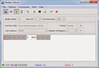 TCP server example on Raspberry Pi - Google Groupes