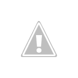 Bhuj Santos Visit to the New Kampala Mandir Site