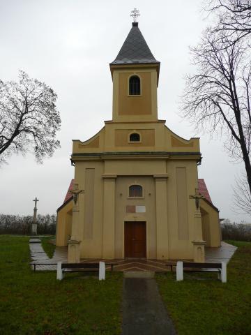 cepen-kaplnka