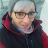 michaela grodotzki avatar image
