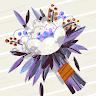 Trivanks-Vinks