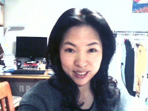 Hyunsook Kim Photo 12