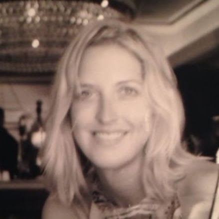 Kathleen Vick