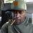 Larry Carter avatar image
