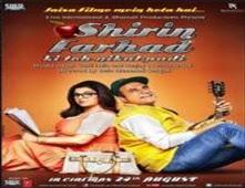 فيلم Shirin Farhad Ki Toh Nikal Padi