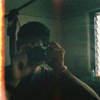 Cruz Ochoa's avatar