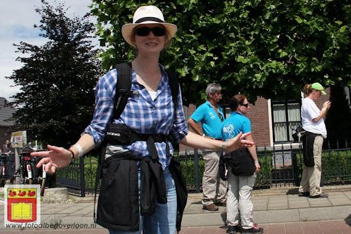 Vierdaagse van Nijmegen door Cuijk 20-07-2012 (120).JPG