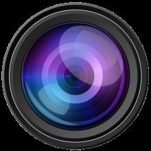 برنامج Photo Editor 1.0 للتلاعب بالوجه للبلاك بيري