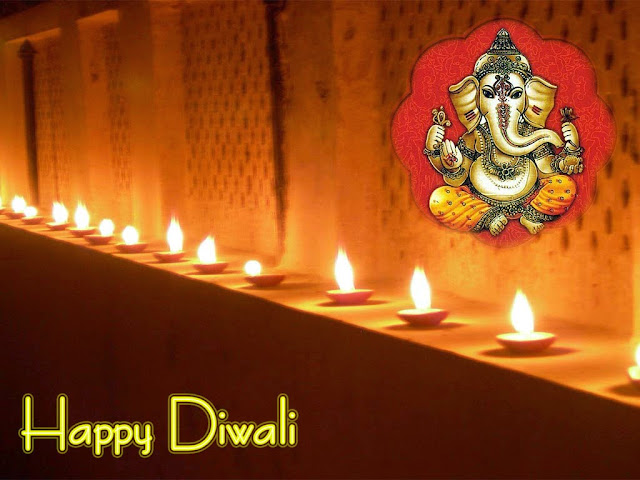 #ShubhDiwali 2014 SMS, Wishes, Messages, Greetings