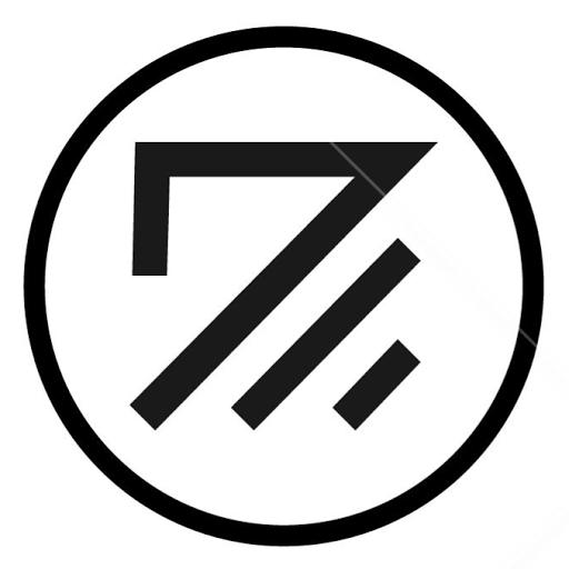 zitro72