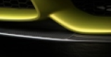 2013 BMW Concept M4 Coupe [VIDEO]