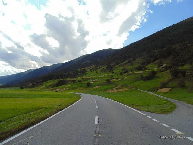 passeando - Passeando pelos Balcãs... rumo à Roménia! - Página 12 DSC00303