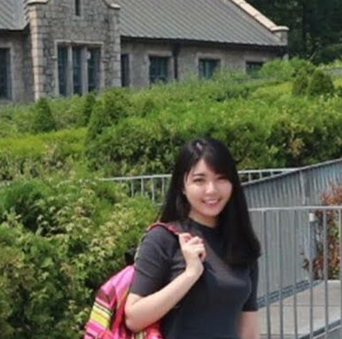 My Yang Photo 15