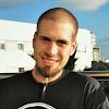 Daniel Triviño