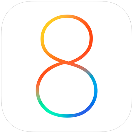 Apple iPhone 6 and iPhone 6 Plus facing issues with iOS 8.0.1 update