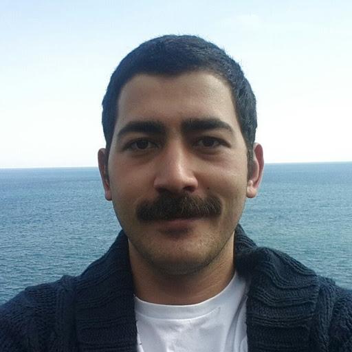 Mustafa Çırtlık picture