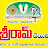 Venkat Surya padmaja avatar image