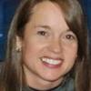 Mandi Logan