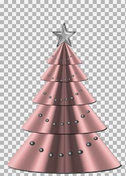 Tree4wd.jpg