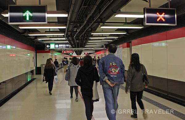 hong kong street signs, hong kong subway signs, hong kong subway, subways of the world, subway signs