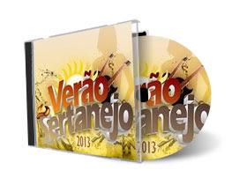 Verão Sertanejo 2013