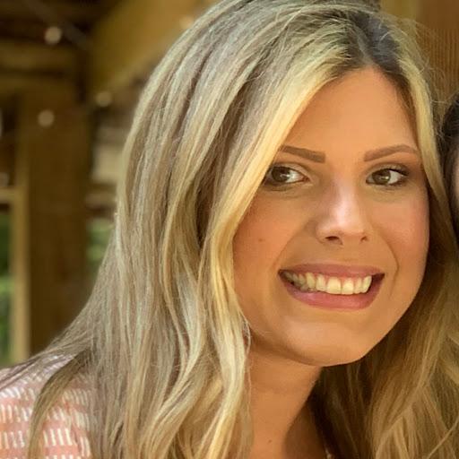 Shannon Morris