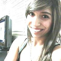 Nicole Barrera