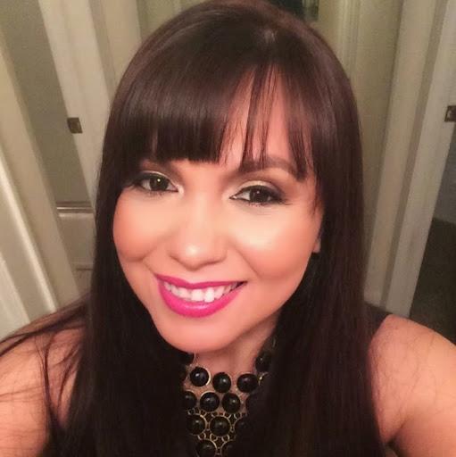 Donna Jimenez