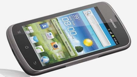 Huawei%2520Ascend%2520G300%2520 %25201 Huawei Ascend G300   Android Phone Review, specs, and Price