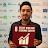 Nipun Shakya avatar image