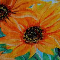 https://picasaweb.google.com/106829846057684010607/Sunflowers#6066468708631075074