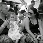 Oranjefeest Barlo 2014 - zaterdagmiddag