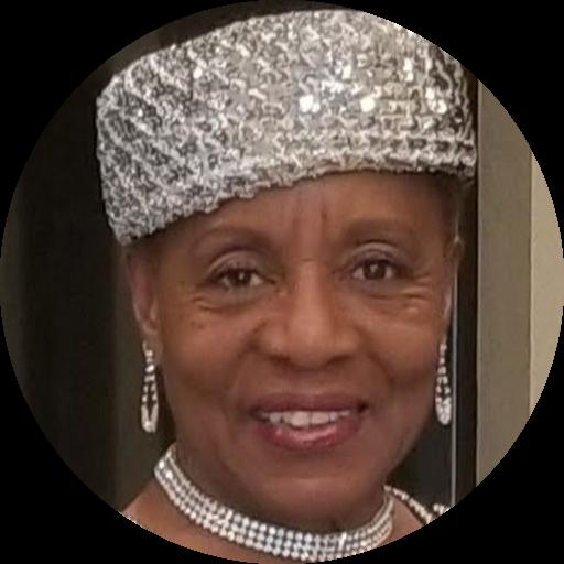 Rhonda Daniels
