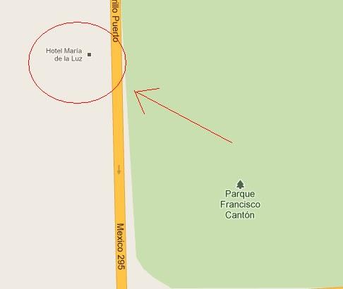 Como Hago Para Que Mi Negocio Aparezca En Google Maps