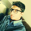 Neel Patel Avatar