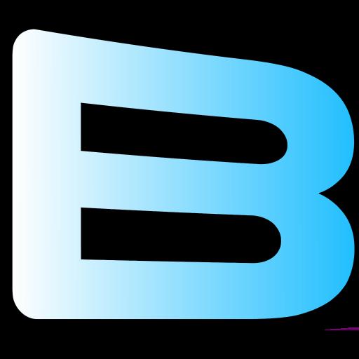 BlueBird All American (Prisoner Transport Bus) | 3D Warehouse