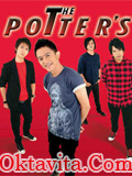 album kedua the potter