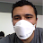 Gabriel Herrera avatar image