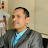 Srinivas Pattipaka avatar image