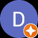 Derek R.,AutoDir