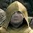 Radicrash avatar image