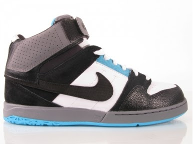 264d9f26c Osiris shoes and skate sneakers  Nike 6.0 Zoom Oncore