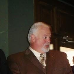 Jimmie Moreland