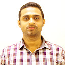 Nithin Joseph Panicker