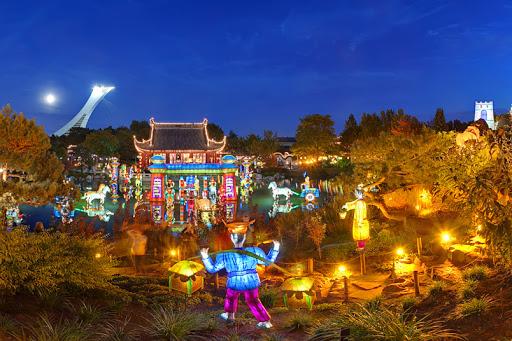 magie-lanternes-chine-jardin-botanique-montréal