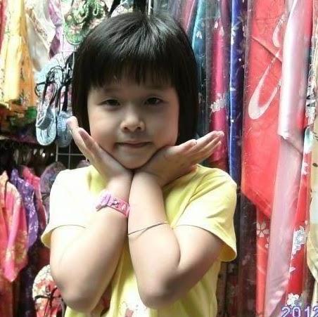 Tien Ngo
