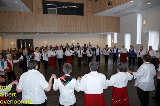 Gemeentelijke dansdag Overloon 05-04-2014 (32).jpg