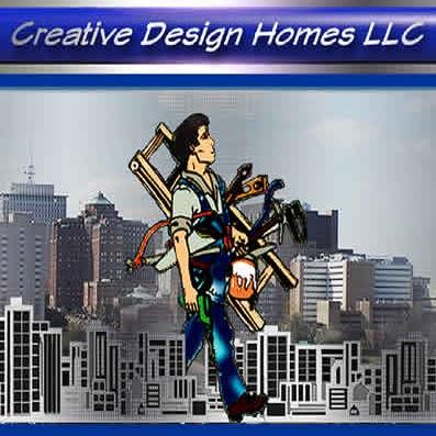 Creative Design Homes LLC - Google+