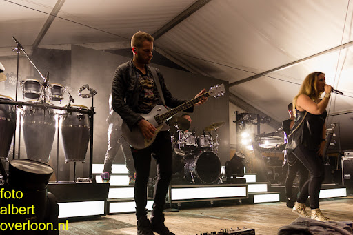 Tentfeest Overloon 2014 (43).jpg