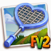 farmville-2-cheats-codes fly-swatter